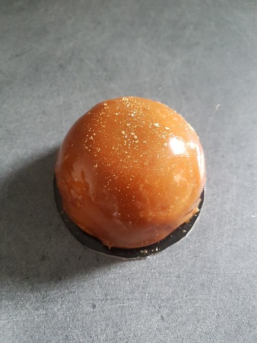Tout Caramel